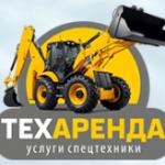 t4renda@yandex.ru
