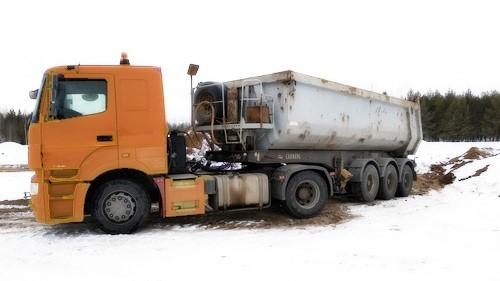 Камаз самосвал в аренду, г. Зима, Иркутская область