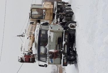 Аренда автокрана Галичанин, Самара и Самарская область