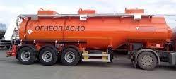 Дизельное топливо евро-5 сорт С, Москва и Московская область